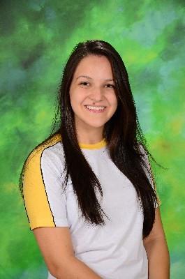 Marina Bochi Martins.JPG