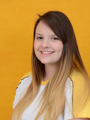 Sabrina Zanchetta Lanza.JPG