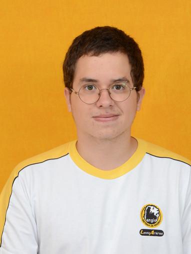 Lucas Trevizan Ferreira.JPG