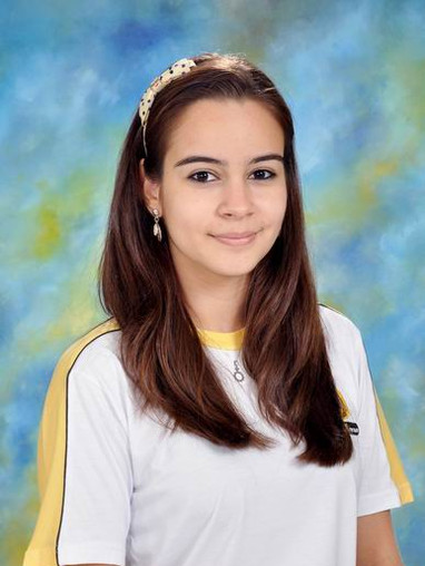 Maria Severino de Oliveira.jpg