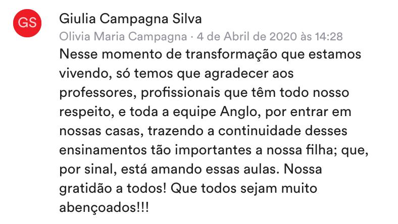 Captura_de_Tela_2020-04-04_às_18.32.03