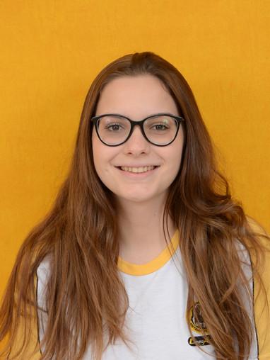 Sofia Silva Lagazzi.JPG