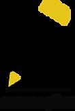 Avaliações Liceu Anglo Araras