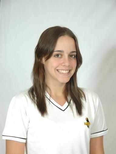 Laura Moreira Santos.jpg