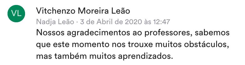 Captura_de_Tela_2020-04-04_às_11.27.49
