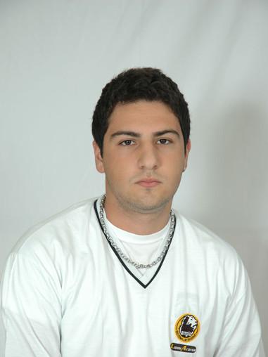 Felipe Ramos Camargo Preto.jpg