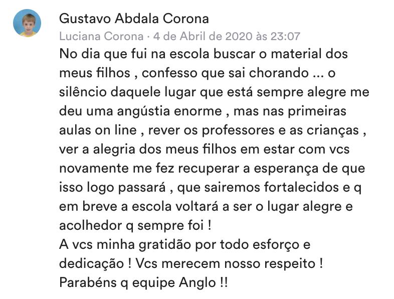 Captura_de_Tela_2020-04-05_às_19.59.04