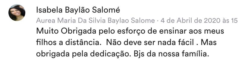 Captura_de_Tela_2020-04-04_às_18.30.26