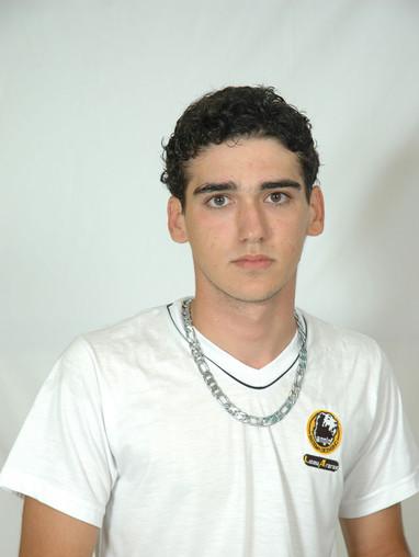 Pedro Ventorini Vasconcelos.jpg