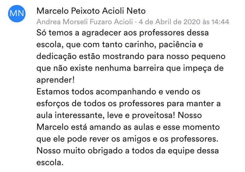 Captura_de_Tela_2020-04-04_às_18.30.53
