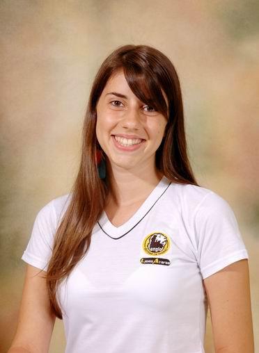 MarianaRossiAvelar.jpg