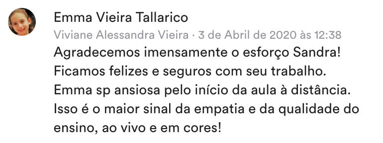 Captura_de_Tela_2020-04-04_às_11.28.16