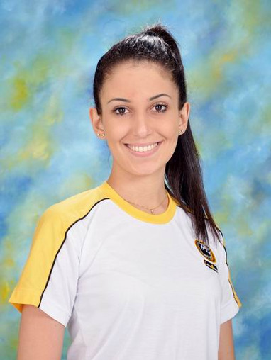 Beatriz Cerri Pereira Camargo.jpg