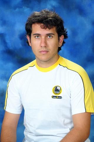 Lucas Vinicius Altoe.jpg