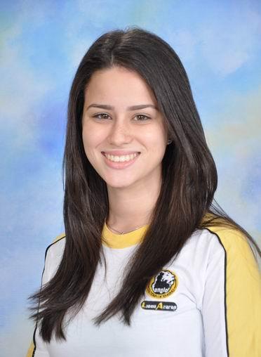 Isabelle Montezano Ziolkowski.jpg