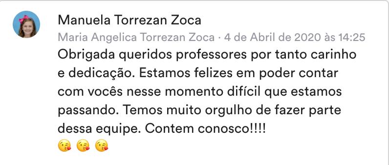 Captura_de_Tela_2020-04-04_às_18.13.04