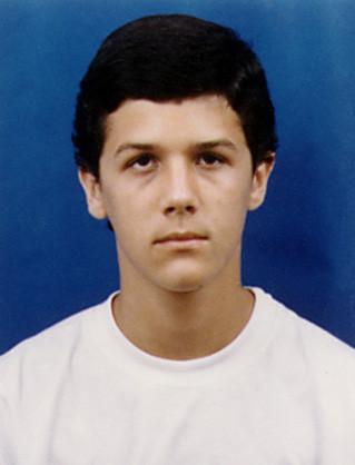 Rodrigo Dezotti.jpg
