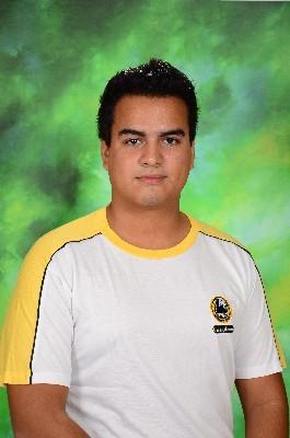 Omar Contreras Flores.JPG