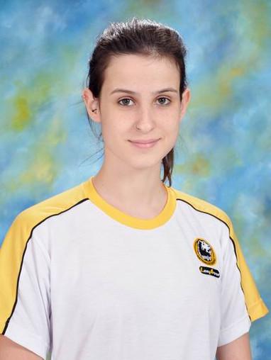 Gabriele Regina da Silva.jpg
