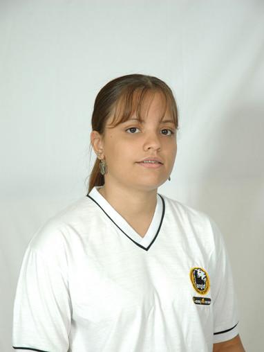 Rafaela Colombini dos Santos.jpg