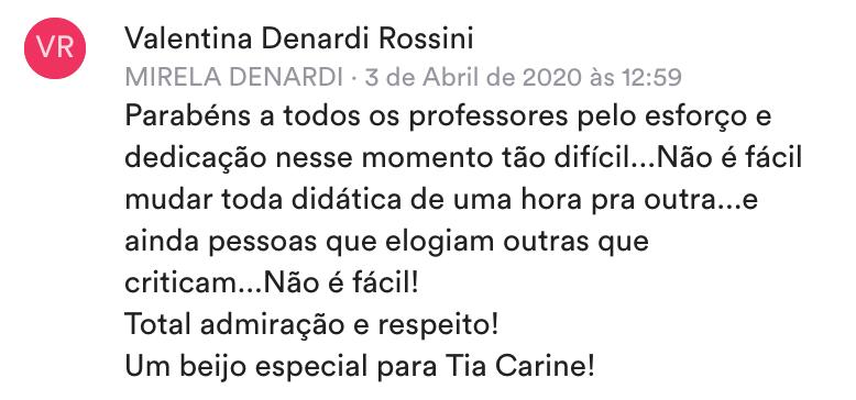 Captura_de_Tela_2020-04-04_às_11.27.13