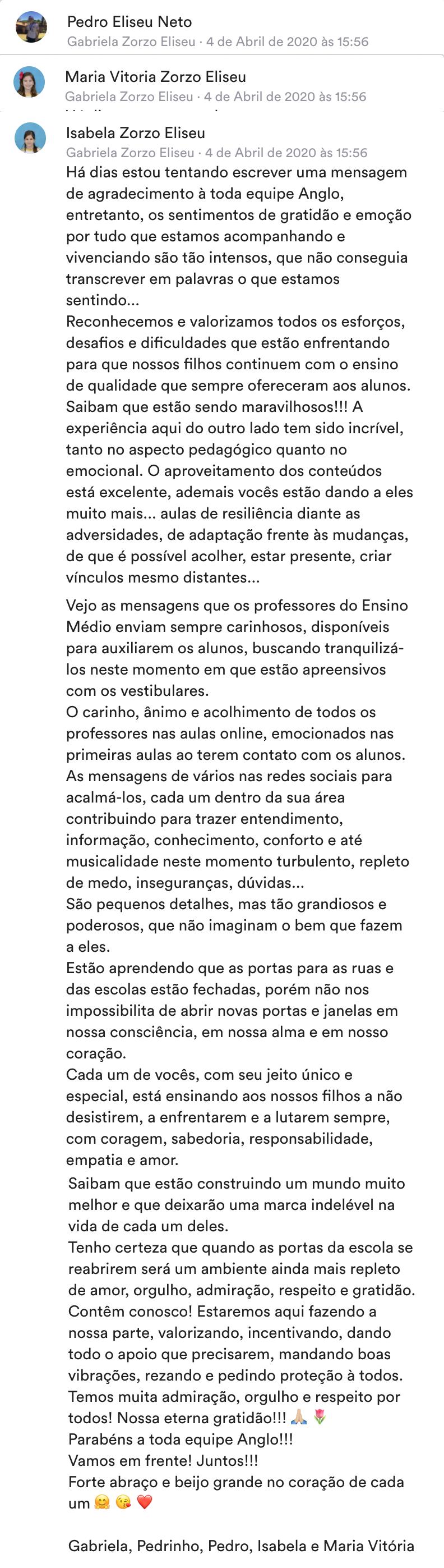 Captura_de_Tela_2020-04-04_às_16.11.51