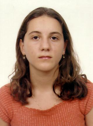 Maisa Refundini.jpg