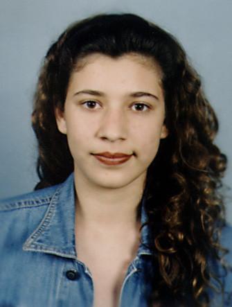 Rafaela Marques.jpg