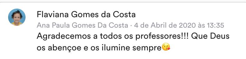 Captura_de_Tela_2020-04-04_às_18.35.39