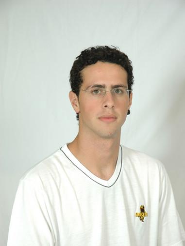 Tomás_Antonio_Gonzaga.jpg
