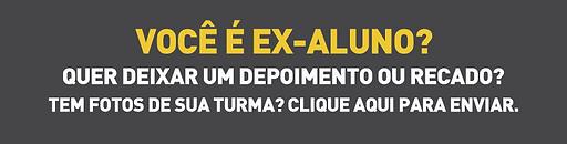 EXALUNO.png