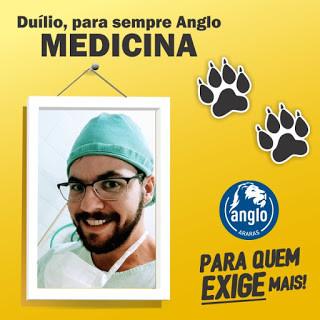 Duílio Daniel Vilela