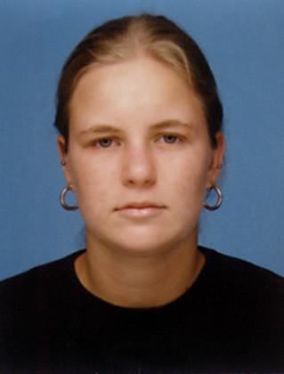 Mariana Dal Bo.jpg