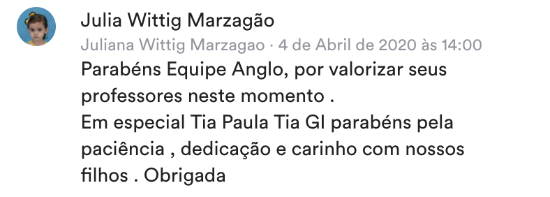 Captura_de_Tela_2020-04-04_às_18.32.13