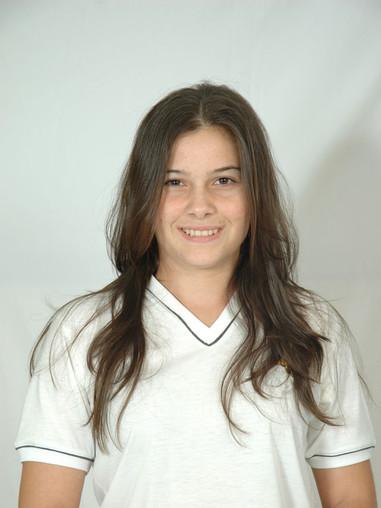Maria Fernanda Moreira Favetta.jpg