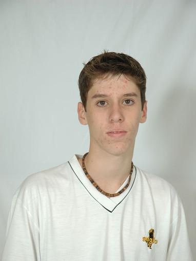 Fernando Vinicus da Rocha.jpg