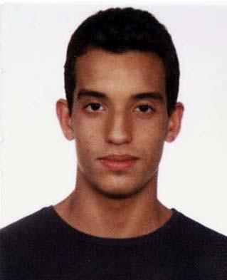 Guilherme Moraes.jpg