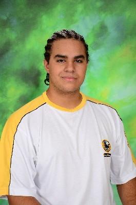 Matheus Morais Silva.JPG