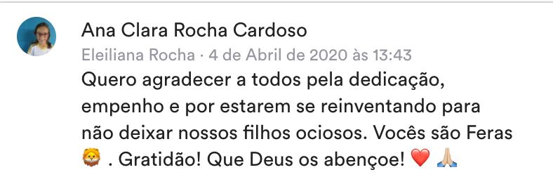 Captura_de_Tela_2020-04-04_às_18.33.48