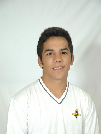 Vinicius Nascimento Silva.jpg