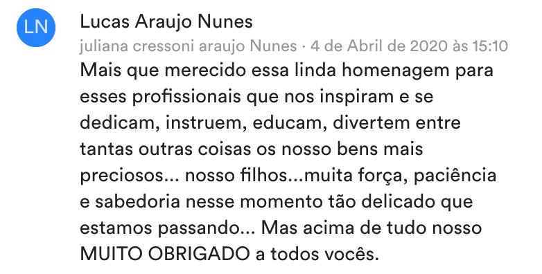 Captura_de_Tela_2020-04-04_às_18.30.16