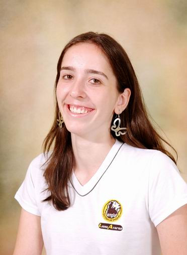 MarianaVitaliOrzari.jpg