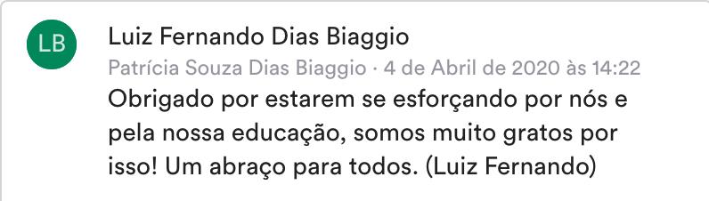 Captura_de_Tela_2020-04-04_às_18.12.54