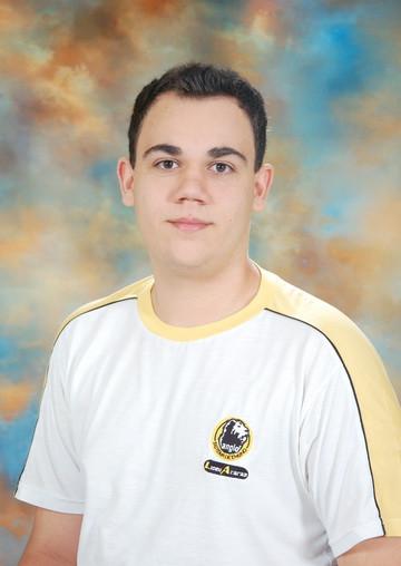 Gabriel Campagna Nogueira.jpg