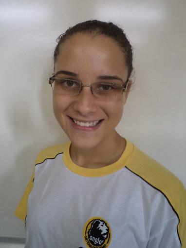 Fátima__Louhaine_Ferreira_de_Âlcantara.J
