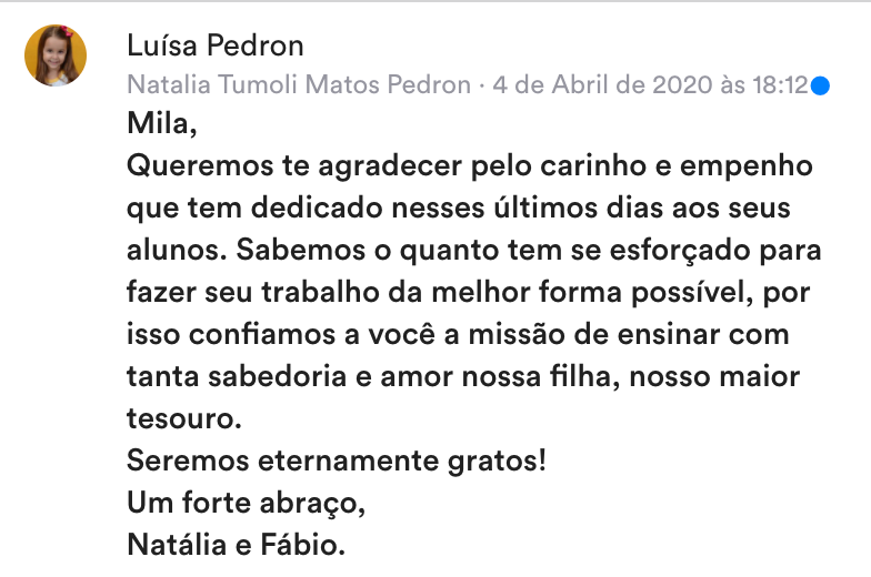 Captura_de_Tela_2020-04-04_às_18.28.21