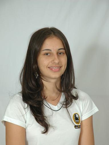 Fernanda Perin Rodrigues.jpg