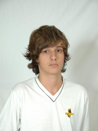 Ricardo Paro Salioni.jpg