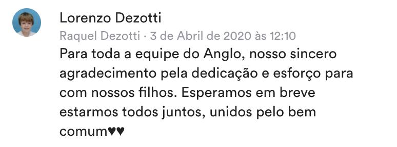 Captura_de_Tela_2020-04-04_às_11.29.02