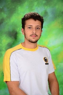 Pedro Talora Bozzini.JPG